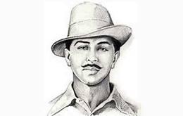 शहीद भगत सिंह जीवनी