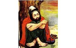 शाह अब्दुल लतीफ की जीवनी