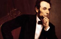 अब्राहम लिंकन की जीवनी