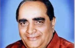 राजेंद्र प्रसाद शुक्ला की जीवनी