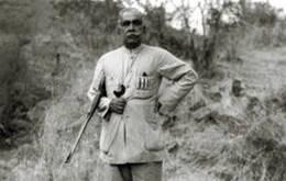 महाराजा गंगा सिंह की जीवनी