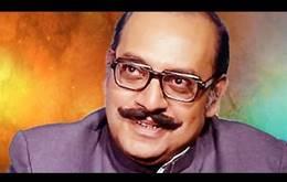 उत्पल दत्त की जीवनी - Utpal Dutt ki jivani hindi -Utpal Dutt Biography Hindi