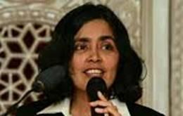 डॉ० सीमा राव की जीवनी- Dr. Seema Rao Biography Hindi