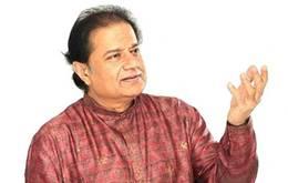 अनूप जलोटा की जीवनी - Anup Jalota Biography Hindi