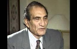 बी. आर. चोपड़ा की जीवनी - B.R. Chopra Biography Hindi