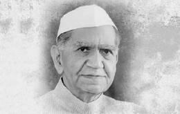 फख़रुद्दीन अली अहमद की जीवनी - Fakhruddin Ali Ahmed Biography Hindi