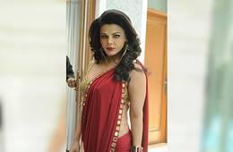 राखी सावंत की जीवनी - Rakhi Sawant Biography Hindi