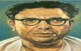 अमृतलाल नागर की जीवनी - Amritlal Nagar Biography Hindi