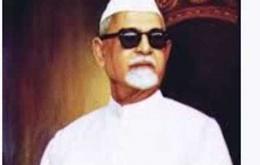 डॉ ज़ाकिर हुसैन की जीवनी - Dr Zakir Hussain Biography Hindi