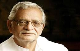 गुलजार की जीवनी - Gulzar Biography Hindi