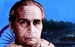 हरिशंकर परसाई की जीवनी - Harishankar parsai Biography Hindi