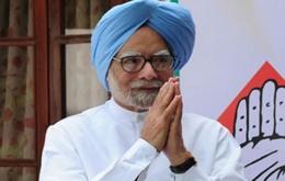 मनमोहन सिंह की जीवनी - Manmohan Singh Biography Hindi