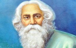 रवीन्द्र नाथ टैगोर की जीवनी - Ravindranath Tagore Biography Hindi