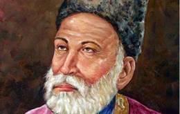 मिर्जा गालिब की जीवनी - Mirza Ghalib Biography Hindi