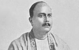 अतुल प्रसाद सेन की जीवनी - Atul Prasad Sen Biography Hindi