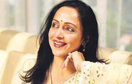 हेमा मालिनी की जीवनी - Hema Malini Biography Hindi