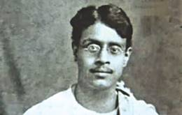 सुकुमार रे की जीवनी - Sukumar Ray Biography Hindi