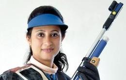 अंजलि भागवत की जीवनी - Anjali Bhagwat Biography Hindi